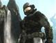 Imagem Imagens de Halo: Reach