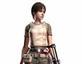 Imagem Mais vídeos de Resident Evil 5: Gold Edition