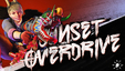 Imagem Sunset Overdrive – O veredito final do GameOver