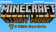 Imagem Minecraft vai ter um jogo em formato de episódios