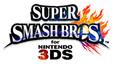 Imagem Registo de Super Smash Bros. para Wii U e 3DS vale oferta da banda sonora