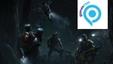 Imagem Gamescom 14: Beta de Evolve chega em exclusivo à Xbox One