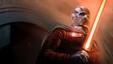 Imagem Star Wars: The Old Republic recebe atualização