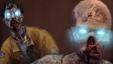 Imagem Zombies regressam ao campo de batalha de Call of Duty