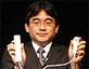 Imagem Iwata: Jogos desinteressantes resultam em fracas vendas