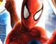 Imagem Ultimate Alliance Wii: Vídeo