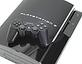 Imagem PS3 80GB disponível nos States