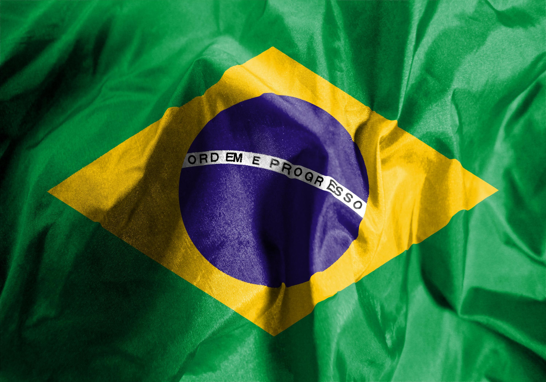 Homicídios de crianças no Brasil têm cor e endereço e continuam a subir