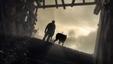 Imagem Desbloquear jogos usados na Xbox One custa £ 35?