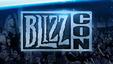 Imagem Blizzcon 2015 decorrerá em novembro