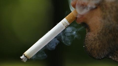 Doenças respiratórias matam 47 portugueses por dia