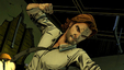 Imagem The Wolf Among Us: Ep. 5 – Cry Wolf [Crítica]