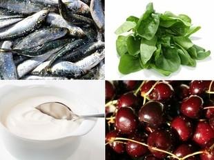 Dez alimentos que ajudam a controlar a glicoseOs picos de glicemia no verão são mais frequentes devido à mudança de hábitos como a mudança de horários das refeições e do descanso e a