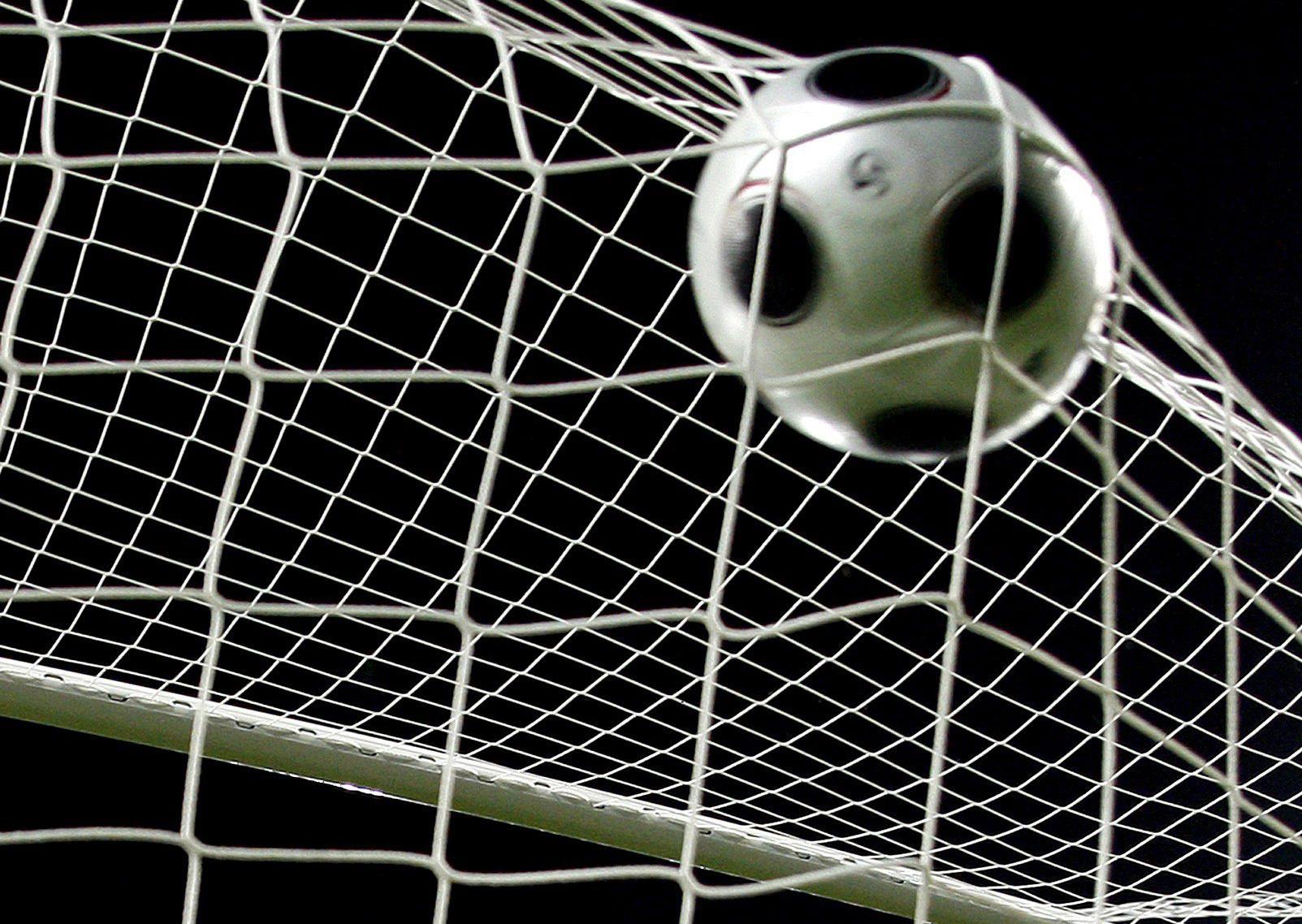 Benfica, FC Porto e Braga no Pote 1, Sporting no Pote 2