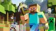 Imagem E o jogo mais popular no Youtube é...