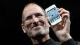 Imagem Morreu Steve Jobs