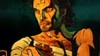 Imagem The Wolf Among Us: Ep. 4 – In Sheep's Clothing [Crítica]