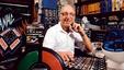 Imagem Morreu Ralph Baer, o criador da primeira consola de videojogos