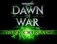 Imagem Dark Crusade: Os Arlequins