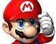 Imagem Super Mario 3D Land: Novas imagens