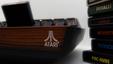 Imagem Parabéns Atari 2600: cinco factos sobre a consola clássica