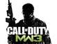Imagem Modern Warfare 3: Reservas ultrapassam as de Black Ops?