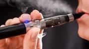 Cigarro eletrónico divide opiniões