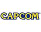 Imagem Capcom ausente do gamescom 2010
