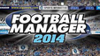 Imagem Football Manager 2014 [Crítica]