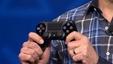 Imagem PS4 será mais acessível para as produtoras