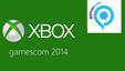 Imagem Gamescom 14: Conferência da Microsoft