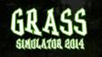 Imagem Depois do Rock Simulator 2014… surge o Grass Simulator 2014