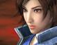 Imagem Tekken 6 para a PlayStation3?