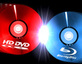 Imagem Microsoft não descarta Blu-ray