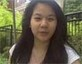 Imagem Chinatown de Boston em vídeojogo