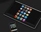 Imagem iPad 2 anunciado na próxima semana?