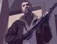 Imagem GTA IV: Onde param os episódios PS3?