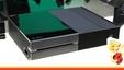 Imagem Xbox One será lançada em novembro