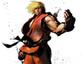 Imagem Vídeo de Street Fighter IV
