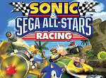 Sonic &#38; Sega All-Stars Racing