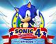 Imagem Live: Sonic em saldo
