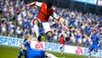 Imagem FIFA 12 recebe atualização