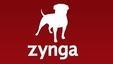 Imagem Zynga não quer que a Night Owl Games use o termo Dungeonville nos seus jogos