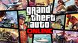 Imagem Problemas de GTA Online desculpados pela produtora