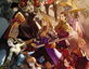 Imagem iPhone: Final Fantasy Tactics pronto