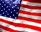 Imagem Estados Unidos: Números de Março