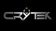 Imagem Crytek vai dedicar-se a jogos gratuitos