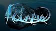 Imagem Aquaria a caminho do iPad