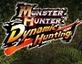 Imagem iPhone: Monster Hunter a caminho