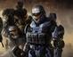 Imagem Trailer de Halo: Reach